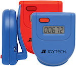 Color Bright Pedometers